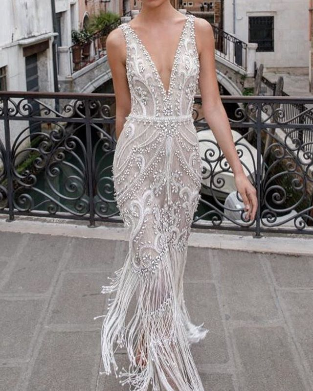 After Party dresses Available @davetcokelbisemyok Just in! Bride to be :bride_with_veil::bride_with_veil: